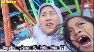 Video Ekspresi Alma Nangis Dan Jerit Jerit Minta Turun Naik Kora Kora MP3, 3GP, MP4, WEBM, AVI, FLV Februari 2019