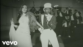 Video: will.i.am 'Bang Bang' (Great Gatsby soundtrack)