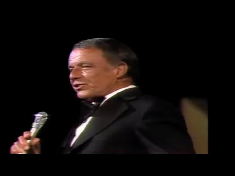 "Frank Sinatra & Gene Kelly - ""Nice and Easy"""