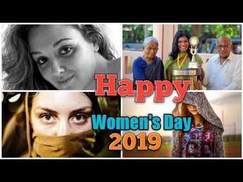 God quotes - International Women's Day Status 2019 अंतरराष्ट्रीय महिला दिवस २०१९ की शुभकामनाएं