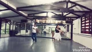Video Ashes-Line Dance MP3, 3GP, MP4, WEBM, AVI, FLV Juli 2018