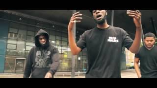 Rich Boy Ft. Yung Bleu Sexy rap music videos 2016