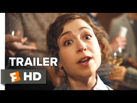 Dim The Fluorescents Trailer #1 (2017) | Movieclips Indie