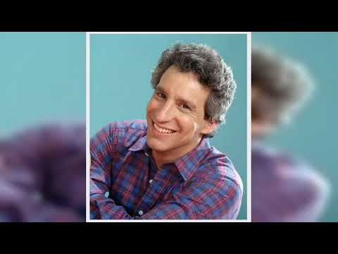 ✅  Grim details of Seinfeld's Charles Levin's death after body was found eaten