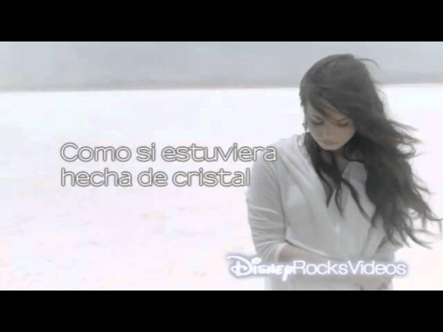 Sddefault Demi Lovato Skysc Letra Espaol Mpfordfiesta