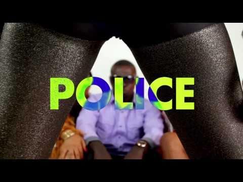 0 Exclusive Music:Timi Dablackone Yansh PoliceYansh Timi Police naija Dablackone AUDIO africa