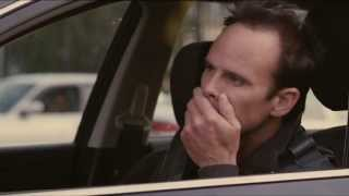 Nonton Policajt Na Odpis  Officer Down  2013      Esk   Trailer  Hd  Film Subtitle Indonesia Streaming Movie Download