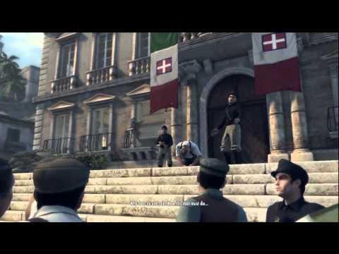 Mafia 2 Walkthrough Video Guide in HD