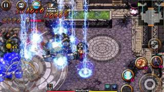 ZENONIA® 4 YouTube video