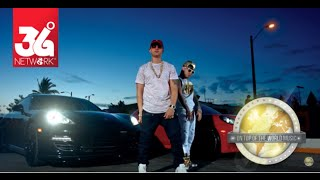 El Sica Ft J Alvarez – Dile A Tu Papa (Lyric Video) videos