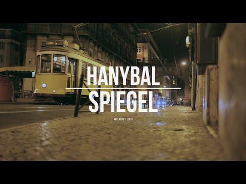 Hanybal - Spiegel Video