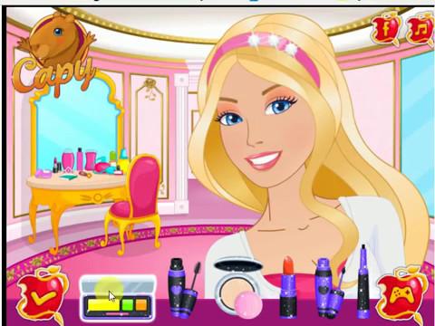 Jogos de meninas - Ellie, Princesa cheia de estilo, jogos Gratis, jogos de menina jogos de princesa