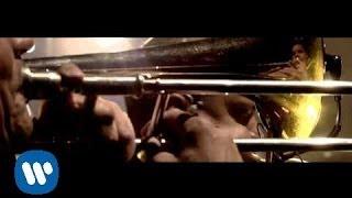 PRESUNTOS IMPLICADOS - Cómo Hemos Cambiado ft. Tommy Torres