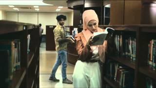 Nonton Ketika Tuhan Jatuh Cinta Movie Trailer Film Subtitle Indonesia Streaming Movie Download