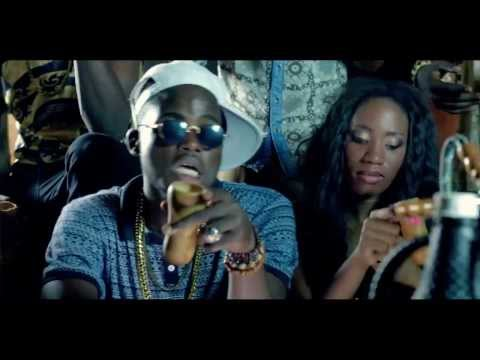 Tombo Music - Knowledge ft P.I. Piego (Official Video)