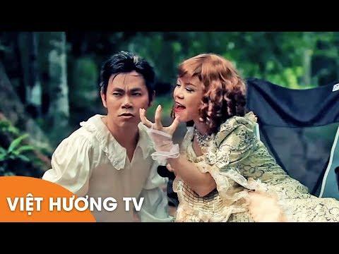 Con Trai Con Gái - Phim Ca Nhạc - Việt Hương ft. Hoài Tâm