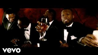 50 Cent - Twisted (Explicit) ft. Mr. Probz - YouTube