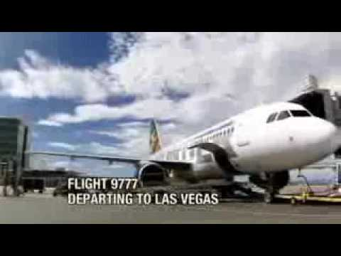 Undercover Boss US S02E04 Frontier Airlines