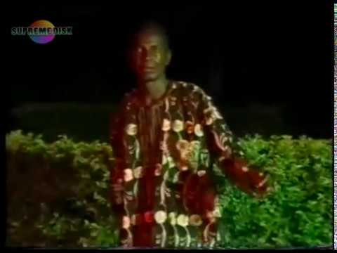 EARLIER THE BETTER BY ECHO TOIKUMOH - Nigerian Music