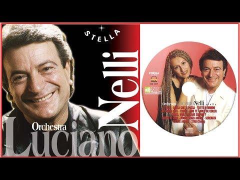 Album 2003 - Stella