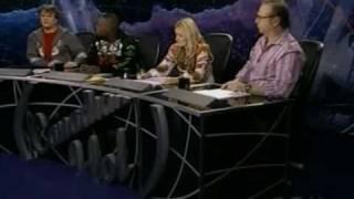 Adam Castelli Canadian Idol Season 6 Audition