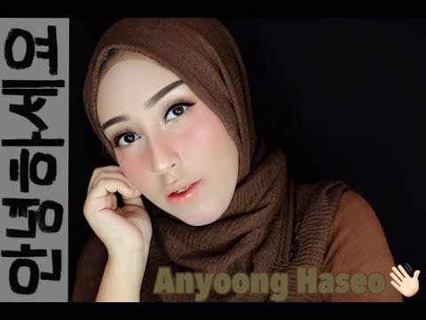 NTV #3 - ARABIAN FACE BECOME KOREAN?? (видео)