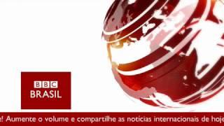 13 mar. 2017 ... Com uma só mão, britânico realiza sonho e se forma pianista em escola de nponta - Duration: 2:14. BBC Brasil 694 views · 2:14...