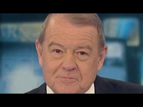 My taxes will go up, but I support it: Varney