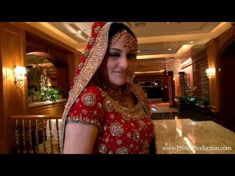 aisha usman wedding - Switch to 720p HD or higher for higher quality. Pakistani Wedding- Next Day Edit of Aisha & Usman's Mehndi and Wedding covered by www.PrinceProduction.com. S...