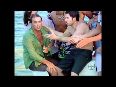 Atrevete A Sonar - En Acapulco, Parte 3