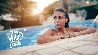 Video Lucas & Steve x Brandy - I Could Be Wrong MP3, 3GP, MP4, WEBM, AVI, FLV Juni 2018