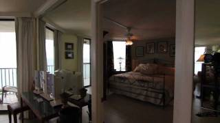 Unit 1115-C Summerhouse Condo Panama City Beach Vacation Rental