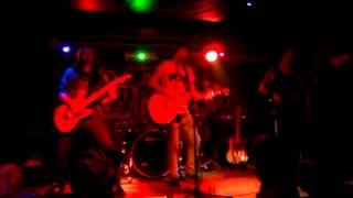 Video Mozno ( live-British Rock Stars)