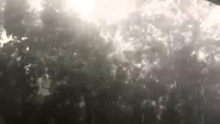 Hackettstown (NJ) United States  city photos : Thunderstorm In Hackettstown, NJ