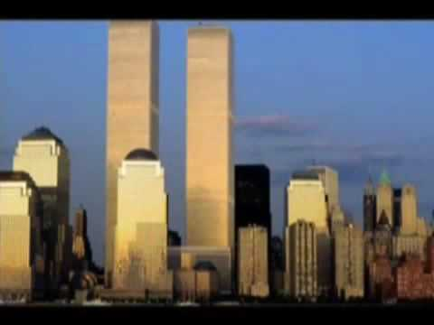 Power Down before WTC Demolition and Marvin Bush was director of security
