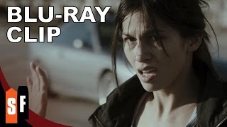 """Narcopolis (2015) - Clip (2/2) """"Who Are You?"""" (HD)"""