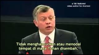Video Negara Barat Mengakui Kebenaran Agama Islam MP3, 3GP, MP4, WEBM, AVI, FLV Juli 2019