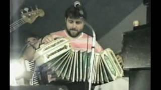 Download Lagu Eddie Blazonczyk's Versatones - Oj Dy Di Daj - Rochester, NY - June 27, 1992 Mp3