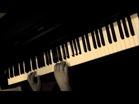 Another Love - Tom Odell video tutorial preview
