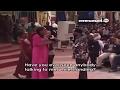 ሉሲፈር መጽሃፍ ቅዱስን በደምብ ያውቃል LUCIFER KNOWS The BIBLE TB JOSHUA