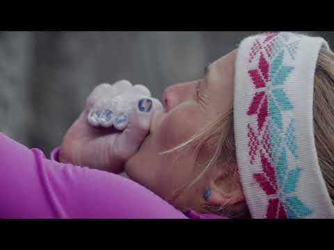 2017/2018 Banff Centre Mountain Film Festival World Tour (International) (видео)