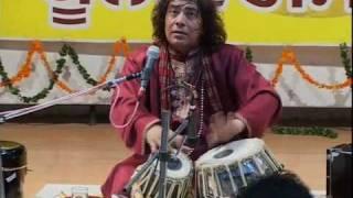Video Ustad Tari Khan Tabla Solo in India -5 MP3, 3GP, MP4, WEBM, AVI, FLV September 2018