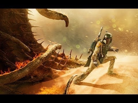 Hindi Movies 2017  Hollywood Action Movies In Hindi Dubbed Action Hd 2017