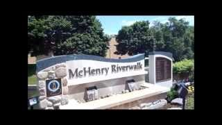 McHenry (IL) United States  city pictures gallery : McHenry IL