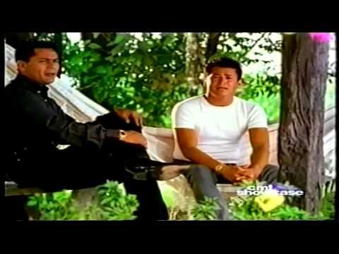 Raridade: Leandro & Leonardo - Temporal de Amor (Em espanhol)