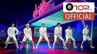Download Lagu Teen Top  Ahah  Mv Mp3 Terbaru