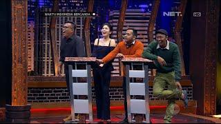 Video Waktu Indonesia Bercanda - Kuis Carmuk yang Berujung Emosi Pahit MP3, 3GP, MP4, WEBM, AVI, FLV September 2018