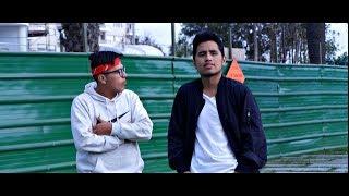 FRIENDZONE | (Amigos Con Derechos - Reik, Maluma) PARODIA | Ft. Kartru