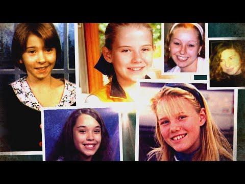 Kidnapping Survivors Celebrate Jayme Closs' Escape