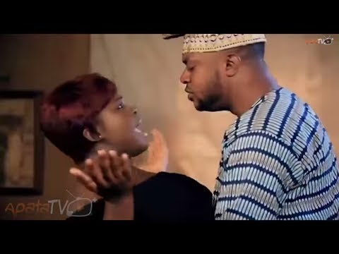 Omo Germany Yoruba Movie 2018 Now Showing On ApataTV+